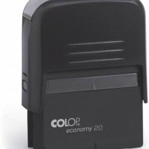 20_economy