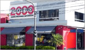 estrutura-chaveiro2000