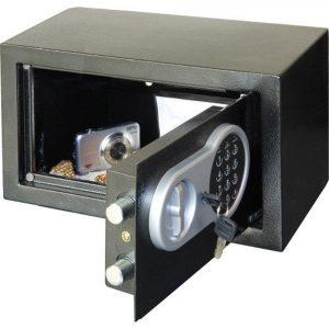cofre-eletronico-para-laptop-safewell-23-etw-4900032