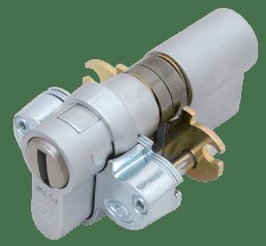 cilindro-duplo-europerfil-volper-8500