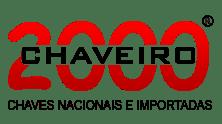 Chaveiro 2000