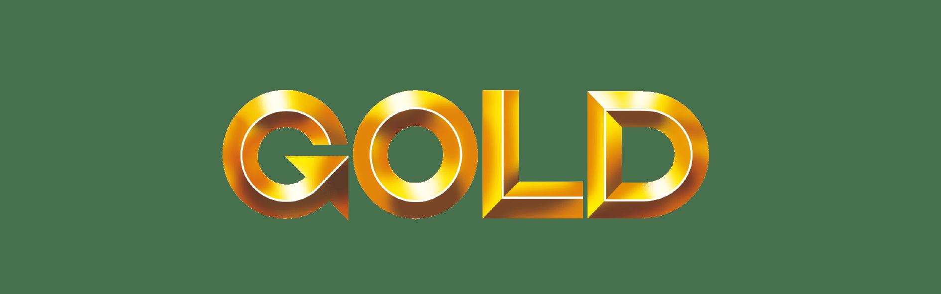 Resultado de imagem para gold logotipo chaves